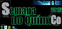 logo_sq2015
